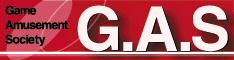 ゲーム学会Webサイト